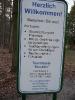 Antauchen 2011 - Stechlinsee