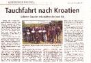 Presse_8