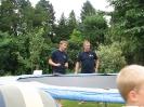Tauchclub Sommerfest 2008_4