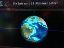 Fahrt ins Universum Bremen_2