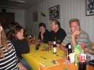 Clubtreffen Juni 2008