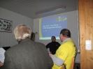 Gründungsversammlung 05.12.2010