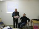 Mitgliederversammlung 13.03.2011