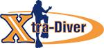 Xtra-Diver Tauchclub e.V.